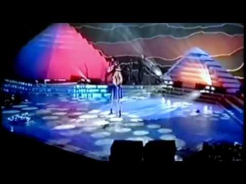 Татьяна Буланова - Старшая сестра (1996) Mix