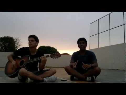 Baixar Onze:20 - Nossa Canção ( Acústico