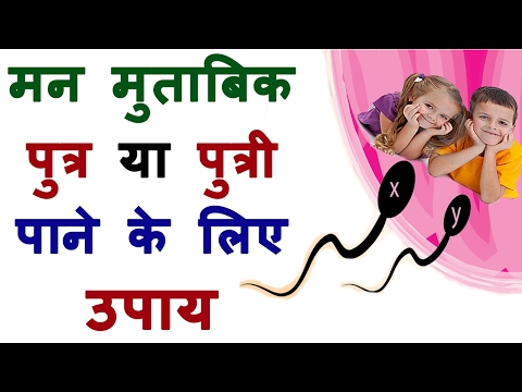dating tips in hindi language Carbon dating meaning in hindi : get meaning and translation of carbon dating in hindi language with grammar,antonyms,synonyms and sentence usages know answer of.