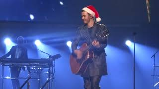 Jonas Brothers - Like It's Christmas - November 30, 2019
