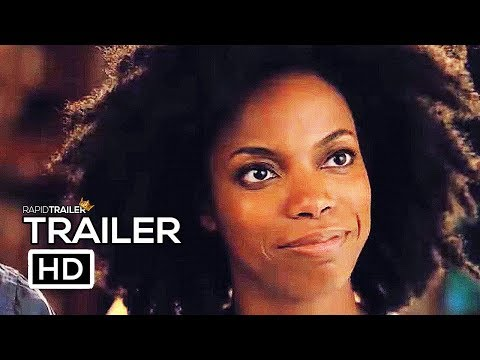THE WEEKEND Official Trailer (2019)