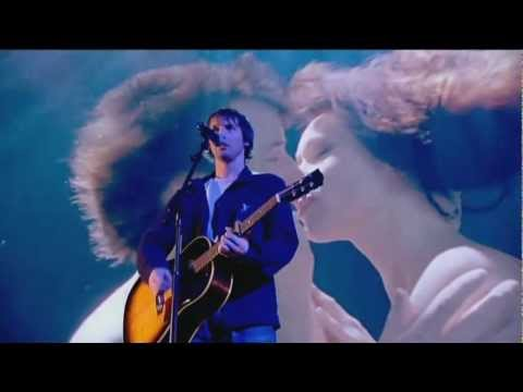 You're beautiful - James Blunt (Subtitulos en Español) HD 1080p