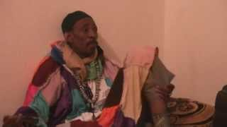 (vidéo) Témoignage du Faqir Oumarou