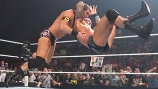 Raw: Randy Orton retaliates against The New Nexus