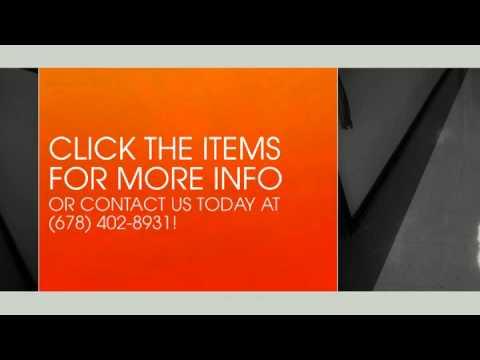 BlackHawk Janitorial Services LLC
