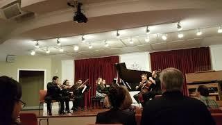 Mozart 's classical music
