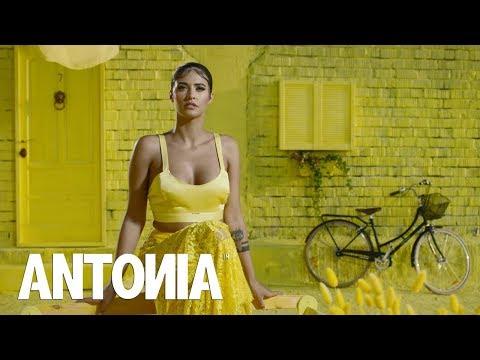 ANTONIA - Tango | Official Video