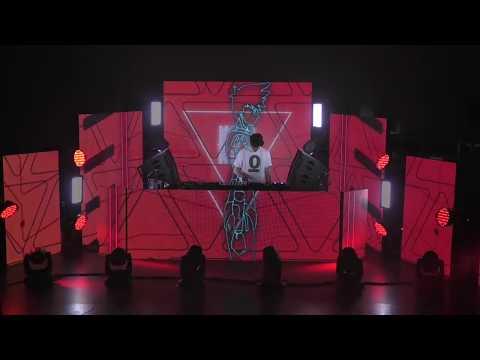 k?d - Room Service Festival (Full Set)