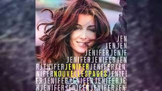 Jenifer - Ton absence [PAROLES]