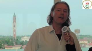 Missão ACI / Itália 2017 - Manuele Bozzetto