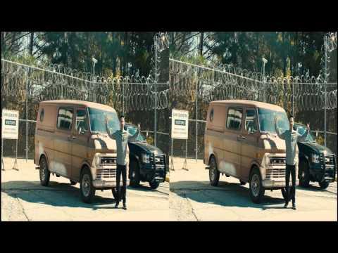 Ant Man 2015 3D 1080p BRRip Half SBS x264 AAC