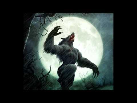 Лакмус - Человек человеку волк