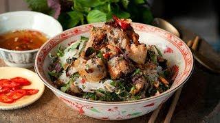 Vietnamese Food Safari | Vietnam Food Documentary