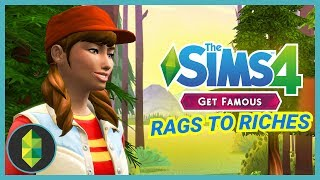 rags-to-riches-the-movie-part-4-rags-to-riches-sims-4-get-famous.jpg
