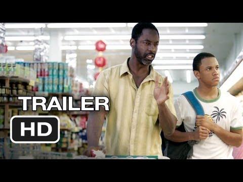 Blue Caprice Official Trailer #1 (2013) - Isaiah Washington Movie HD