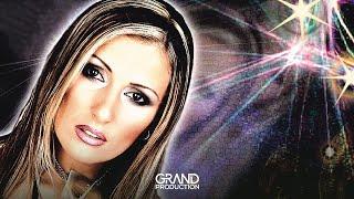 Elma Sinanovic - Treba mi - (Audio 2000)