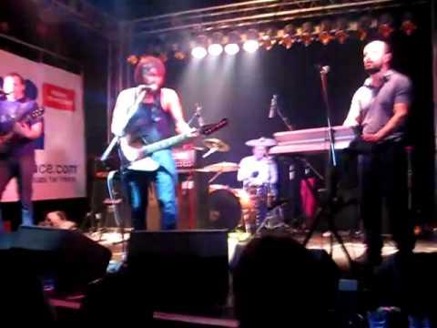 Рубль - Доширак (Первый концерт)