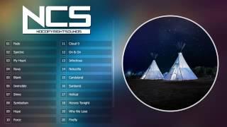TOP 30 MEJORES CANCIONES ELECTRONICAS VIDEO ORIGINAL DE (@Music Store )