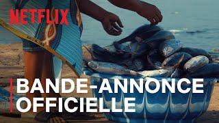 Seaspiracy : la pêche en question :  bande-annonce VOST