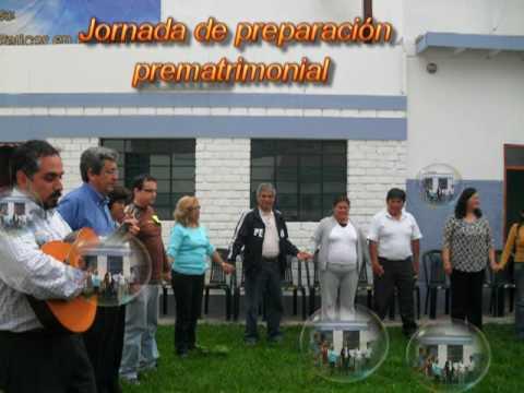 Pastoral Familiar Colegio Salesiano Salve Don Bosco Santo