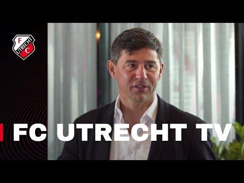 FC UTRECHT TV   Jong FC Utrecht in de schijnwerpers