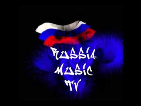 ETERNITY - Лети со мной ( Dance remix 2010 )
