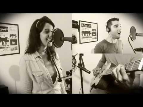 Baixar Show das Poderosas (Versão Jazzy-Bossa-Acústica) OFICIAL