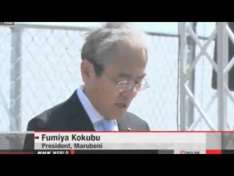 "Fukushima ""Culture Of Safety"" In Danger In Japan Update 4/24/14 - Smashpipe Nonprofit"