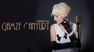 Gamze Canyurt - Dondurmam Buz