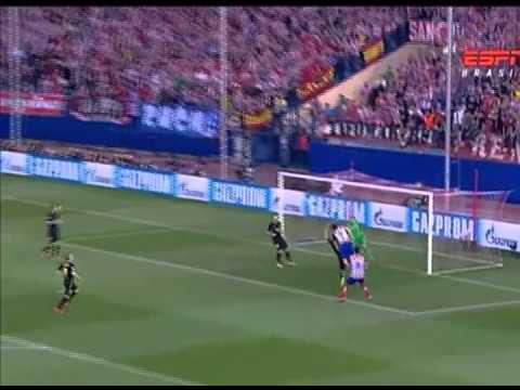 Baixar Bayer de Munique vence Manchester United pela Liga dos Campeões da Europa -