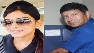 Chigurupati Jayaram murder case: Shikha to appear before H..