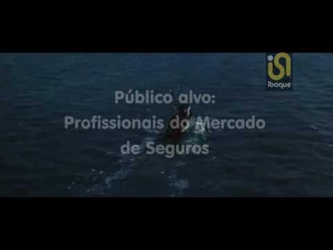 CORRETOR DE SEGUROS 21 QUALIDADES