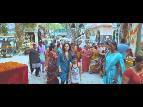 Anaamika-Movie----Addamlo-Ammayi-Song