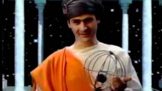 history of astronomy-comedic.mov