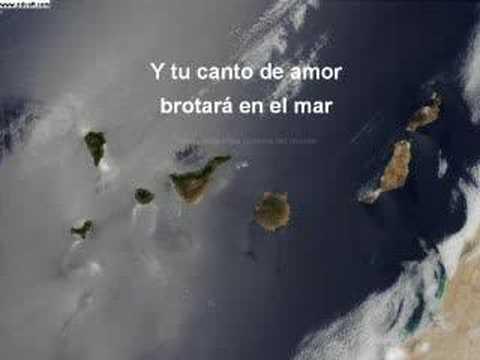 Himno Nacional de Canarias
