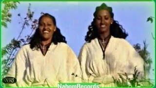 """""""Kassahun Taye - Shemelu """"ሽመሉ"""" (Amharic)"""