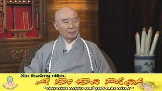 Nguồn Gốc của Tai Nạn và Bệnh Tật (tập 3 - 4)  Lão Hòa Thượng Tịnh Không - học Những Lời Phật dạy