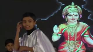 Phir Bhi Dil Hai Hindustani // AVB BARBIGHA 2019// Juhi Chawla, Shahrukh Khan And Udit Narayan