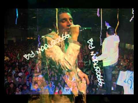El doctorado ~ Te quiero te amo - La Banda de Carlitos [ Lo Nuevo 2010 ]