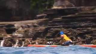 Molokai 2 Oahu: