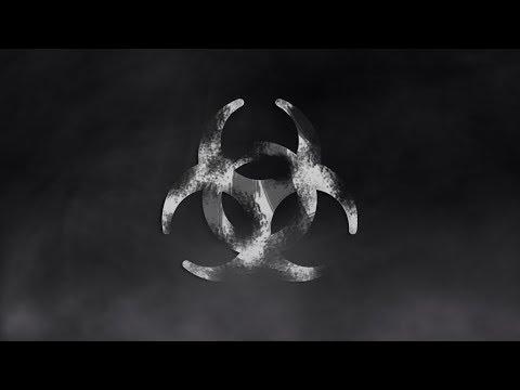 Играй Lapse: Забытое будущее На ПК 2