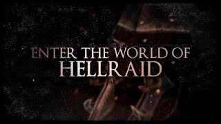 Hellraid - Game Features Trailer
