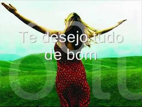 Madonna -Take a bow (tradução)