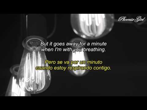 The Neighbourhood - Cry Baby [Sub español + Lyrics]