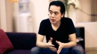 [Sai Gon Cool - This is me] Yan TV - Dương Khắc Linh