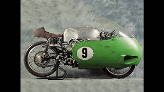 Top 10 Motorcycles Of All Time