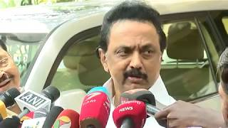 mk stalin about mersal scenes on  GST, Digital India  tamil news today   tamil news   redpix