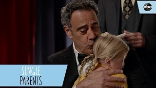 Douglas Comforts Emma - Single Parents