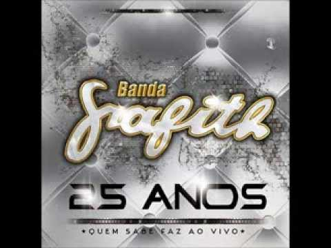 Baixar Banda Grafith - Lepo Lepo - Verão 2014