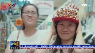 Tin Tức VTV24 - Ngày 19/01/2017: Xuất Khẩu Lao Động Sang Đức - Hơn 70/triệu Tháng